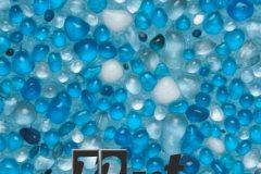 Classic - Marina Blue