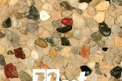 SS Pebble - Sand