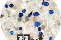 Stone Scapes TOG - Aqua Cool1