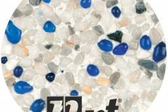 Stone Scapes TOG - Aqua Cool2