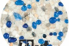 Stone Scapes TOG - Aqua Cool3