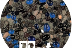 Stone Scapes TOG - Black
