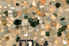 Stone Scapes TOG - Sand3