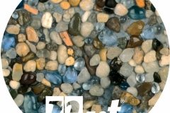 Stone Scapes TOG - Tahoe Blue
