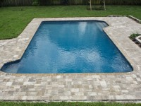 Residential Swimming Pool Remarcite
