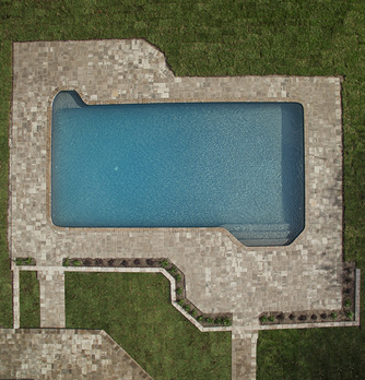 Residential Swimming Pool Remodeling